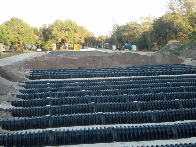 fort-myers-septic-system