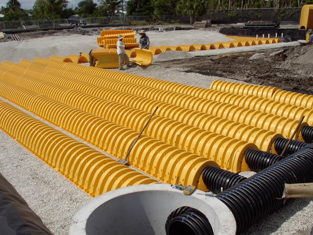 honc-commercial-fort-myers-sitework-utilities
