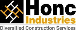 Honc Industries Construction Services